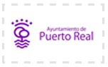 puertoreal