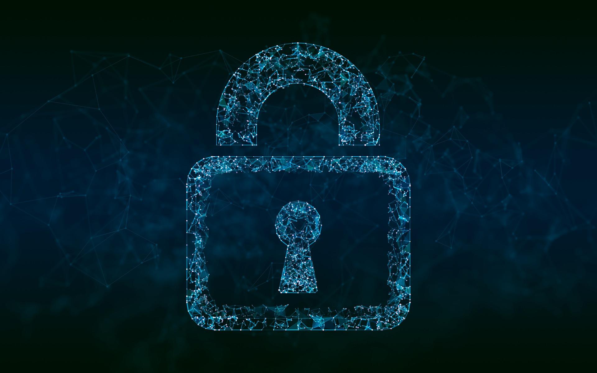 Procesos de digitalización y ciberseguridad